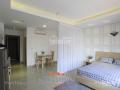 100% chung cư mini 1 phòng ngủ và studio, full nội thất Châu Âu gần Vinhomes