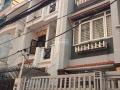 Nhà hẻm xe hơi, Trần Khắc Chân, Phường Tân Định, Q1. DT: 4mx9m, nhà 1 trệt 1 lửng 2 lầu, giá 7,9 tỷ