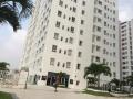 Sang mới căn hộ tại 4S Linh Đông, Thủ Đức, nội thất đầy đủ, Sổ hồng vĩnh viễn, 75m2/1,2tỷ