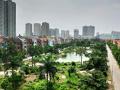 Tôi cần bán gấp căn hộ 86m2 giá 1.2 tỷ, BC đông nam mát rượi KĐT mới Cầu Bươu Thanh Trì, 0816094198