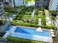 Chính chủ cần bán gấp căn hộ tòa Mandarin Hòa Phát - Hoàng Minh Giám. 144m2, 50tr/m2, 0984 677769