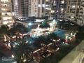 Bán căn hộ cao cấp The Estella, Q. 2, 148m2, 3PN, nhà mới đẹp, lầu cao, giá 6,3 tỷ