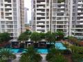 Cần bán gấp căn hộ cao cấp The Estella, Q. 2, 124m2, 3 phòng ngủ, nhà đẹp, giá 5 tỷ