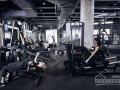 Cho thuê 1800m2 MB làm gym ở gần Ngã Tư Sở, 420tr/tháng, 0906203389