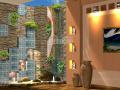 Nhà Bán Siêu Vị Trí Tại Khu Biệt Thự Q.Tân Bình, DT 8x22m, Giá bán 37 tỷ Khu Nội Bộ Có Bảo Vệ 24/24