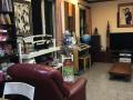 Bán căn hộ lầu cao Hoàng Anh Gia Lai 1, DT: 91m2, 2PN, 2WC nhà đẹp vào ở liền