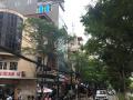 Bán nhà mặt phố Trần Đăng Ninh, Cầu Giấy. DT 43m2, 7 tầng, rộng 3,12m, 13,5 tỷ Đông Bắc