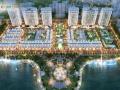 Bán Shophouse Khai Sơn City Long Biên chỉ từ 3 tỷ sở hữu ngay 1 căn shophouse view hồ: 0931727072