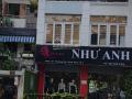 Bán nhà MT Võ văn Tần (Đang cho thuê cho thu nhập cao) Phường 6, Quận 3