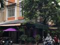 Chính chủ cần bán nhà mặt tiền kinh doanh sầm uất đường Tân Thành, quận Tân Phú
