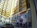 Bán 7 căn hộ Petroland Quận 2, giá 1,7 tỷ (2PN, 2WC, sổ hồng). LH: 0918604219 Loan