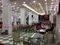 Cho thuê mặt bằng rộng 2000m2 mặt đường Nguyễn Trãi kinh doanh tốt có thể làm siêu thị, tiệc cưới