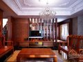 Nhà bán góc 2 mặt tiền Khu Nhà Ở 357A Nguyễn Trọng Tuyển, có công viên nội khu, DT 8x22m, Giá 38 tỷ