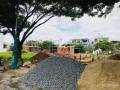 Nhà đi xa nên cần bán nhanh lô đất 2ty2 mặt tiền đường Phan Đình Phùng