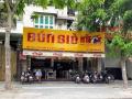 Cho thuê nhà mặt tiền 188 Phan Xích Long, Phú Nhuận