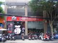 Cần cho thuê nhà mặt tiền đường Phan Xích Long, Q. Phú Nhuận