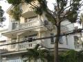Bán gấp nhà mặt tiền Trần Quang Khải, Quận 1, 62m2, 3 tầng, 24,5 tỷ