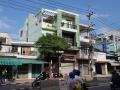 Cần cho thuê nhà nguyên căn số 40 Lê Hồng Phong, Nha Trang, thích hợp làm VP, công ty, ngân hàng
