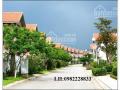 Bán nhà biệt thự trong đô thị mới Việt Hưng Long Biên