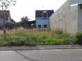 Bán 2 lô đất mặt tiền đường 5x20m trục đường HL 410, thuộc Vĩnh Tân, TX Tân Uyên, thổ cư 100%