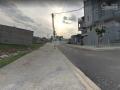 Lô đất đường Lã Xuân Oai, 4x15m, giá 1.2 tỷ, bán gấp LH: 0915362108
