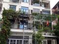 Bán nhà Trường Chinh - vỉa hè - ô tô tránh - kinh doanh, DT 99m2