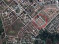 Đất nền q2 ngay MT đường Mai Chí Thọ, KĐT mới 80m2, sổ riêng chỉ 15tr/m2 ngay khu dân cư, UBND