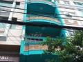 Cho thuê nhà MT Lê Quang Định, vị trí sầm uất, 3 lầu, 4x25m. LH 01264683721 Minh Phong