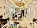 Chính chủ cho thuê CHCC 3PN tại Keangnam, đủ đồ 160m2. LH 09678.05798 giá rẻ nhất thị trường