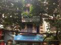 Cho thuê nhà riêng mặt ngõ ô tô tránh nhau tại Trung Kính - Yên Hòa