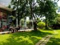 Bán gấp CH Dream Home Luxury 64m2, 2 PN, 2 toilet, 1 phòng khách, bếp, 1,45 tỷ, tel: 0938 551449