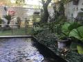 Chính chủ định cư nước ngoài bán biệt thự Mỹ Kim 2 giá 40tỷ căn góc công viên 17x18m, LH 0987763904