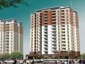 Chính chủ cần bán gấp căn hộ CT2 Văn Khê DT 134m2 căn đẹp nhất giá rẻ, LH 0989923955