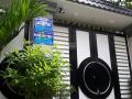 Bán nhà biệt thự 1 trệt 1 lầu P Tân Hưng Thuận, Q12, DT 6*24m. Giá 6,8 tỷ