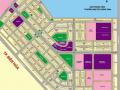 cần bán gấp nhà đất dự án Lavender city. 105m2 giá 790tr. lh: 0384416789 Mr. Mạnh