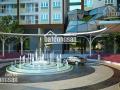 Cho thuê căn hộ The Krista, 3PN, giá 12 triệu/tháng, LH: 0901195569