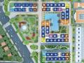 50 căn hộ Diamond Riverside, suất nội bộ chỉ 1.45 tỷ/ 72m2, LH 0902630101