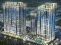 Sở hữu căn hộ cao cấp chỉ với 1 tỷ 450 triệu thanh toán dài hạn không lãi suất, LH: 0941877486-Công