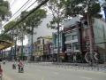 Bán nhà mặt phố Minh Khai 40m2, kinh doanh, 10 tỷ. 0936 292 780