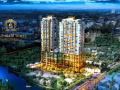 Hot! Chỉ 750tr sở hữu căn hộ South Gate Tower Q7 MT Nguyễn Thị Thập GĐ1 giá tốt CĐT, LH: 0907407008