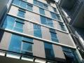 Cho thuê văn phòng Quận 10, HXH đường 3/2, diện tích 150m2, giá 26tr/th, LH 0866441584