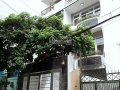 Cần bán gấp nhà hẻm Villa 343 Nguyễn Trọng Tuyển, DT: 4x23.5m, trệt 3 lầu nhà đẹp,Giá rẻ 13.9 tỷ TL