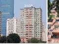 Cần bán căn hộ chung cư Nam Trung Yên B10B, phòng 1506