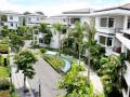 Chính chủ cần bán gấp giá cực rẻ CH Hà Đô, Q10, 86m2 view Hồ bơi cực đẹp, 3.7 tỷ, 0902404454 PKD