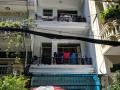 Cho thuê nhà nguyên căn 5x20m hẻm xe hơi Hoàng Văn Thụ, Tân Bình. LH: 0966.88.33.04