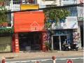 MT Nguyễn Văn Lượng chính chủ cho thuê ngang 4m, Q. Gò Vấp, phù hợp KD buôn bán, LH: 0902 441 248