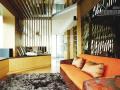Tôi cần bán căn hộ chung cư Mipec 229 Tây Sơn, Đống Đa, 82m2, 2PN, nội thất hiện đại, giá 40 tr/m2