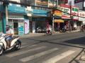 Cho thuê nhà ngay mặt tiền Lê Quang Định, Bình Thạnh, kinh doanh mọi nghề. 0966.88.33.04