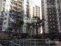 Bán căn hộ Hà Đô, đường Nguyễn Văn Công, giá rẻ nhất thị trường