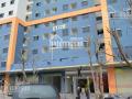 Bán căn hộ 60,4m2 tòa CT12B Kim Văn Kim Lũ, giá 1,1 tỷ, bao sang tên sổ. LH 0979 025 069